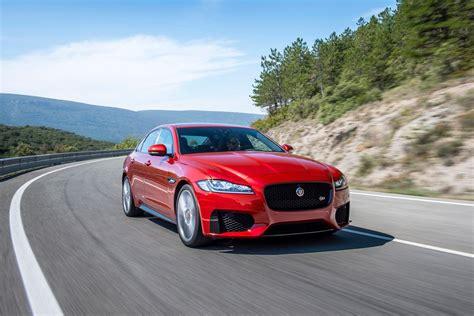 imagenes nuevo jaguar xf test nuevo jaguar xf
