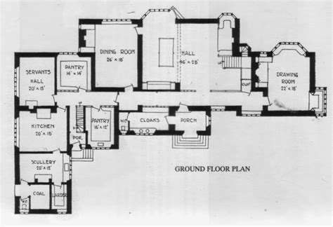 gamble house floor plan 100 gamble house floor plan house style craftsman bungalow gable mansion