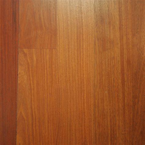 baltimore laminate flooring flooring baltimore 2017 2018 cars reviews