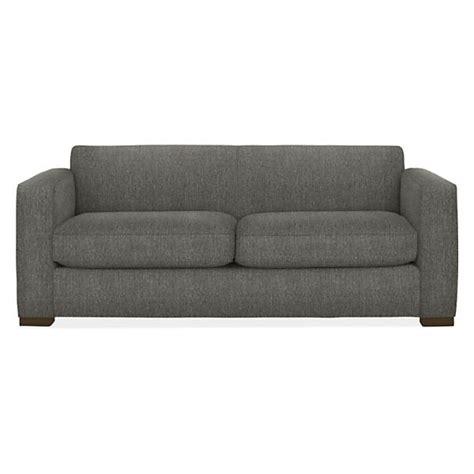 guest room sleeper sofa ideas best 25 sleeper sofas ideas on sleeper