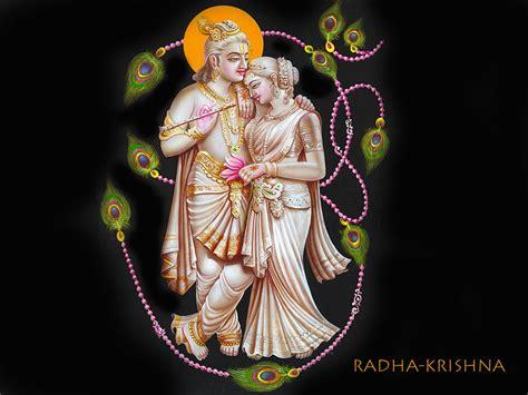 krishna wallpaper for windows 8 jay swaminarayan wallpapers gopal krishna wallpaper lord