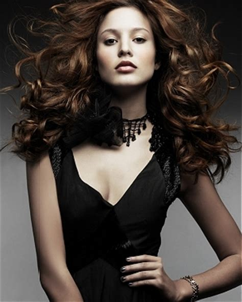 curly hairstyles volume high volume glam curly hairstyles