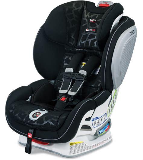 britax advocate convertible car seat britax advocate clicktight convertible car seat mosaic