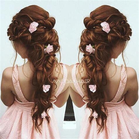 what jesse nice braiding hairstyles 1000 ideas about bridal hair braids on pinterest hair