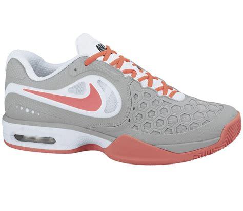 imagenes tennis nike hombre zapatos nike zapatos nike