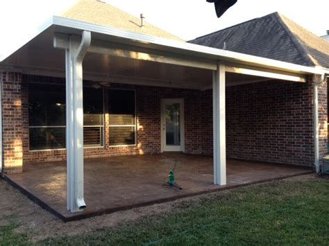 outdoor patio covers in corpus christi san antonio