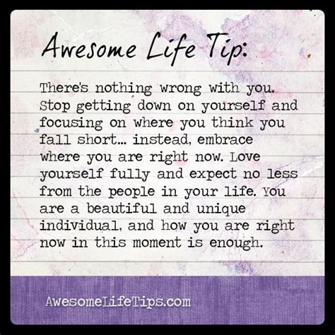 life tips awesome life tips life pinterest
