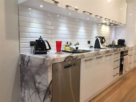 marble kitchen newyork marble kitchen