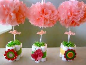 centerpiece ideas for baby showers baby shower table centerpieces baby
