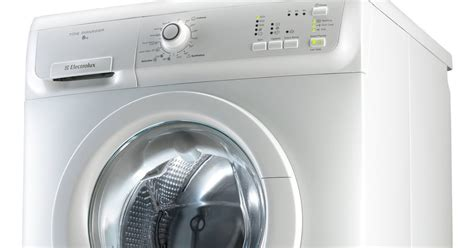 Mesin Cuci Toshiba Vh B77sn daftar harga mesin cuci toshiba 2013 terbaru pasar harga