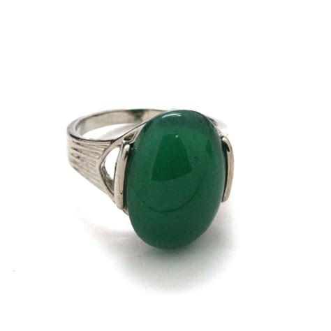 wholesale jade buy wholesale jade anniversary gifts from china