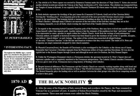 illuminati list best 25 illuminati members ideas on the
