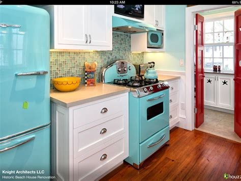 turquoise kitchen appliances love the turquoise appliances everything turquoise