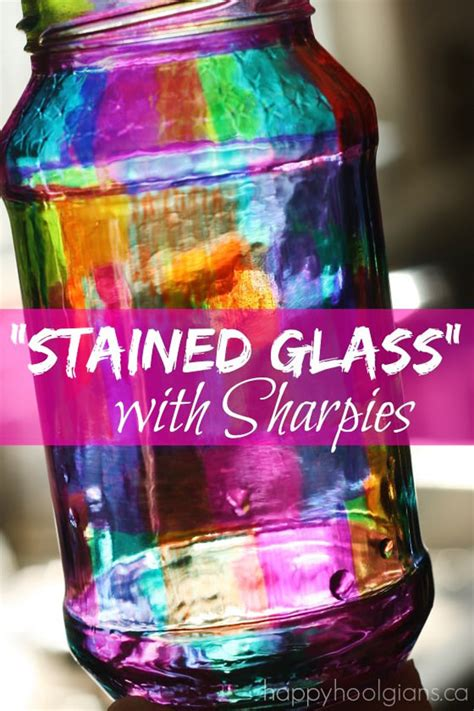 crafts with glass jars 50 diy jar crafts diy projects for
