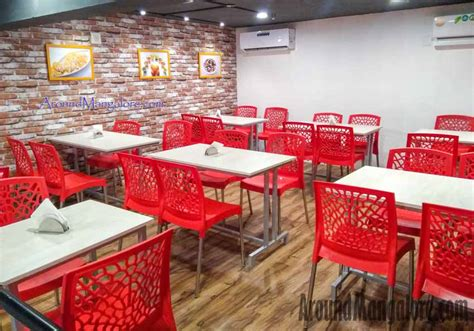design cafe mg road dhaba cafe wow vada pav chaat chatore mg road