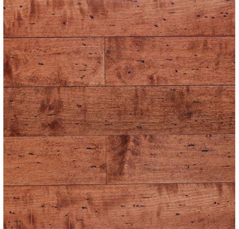 Distressed Maple Engineered Flooring - china maple distressed china hardwood flooring
