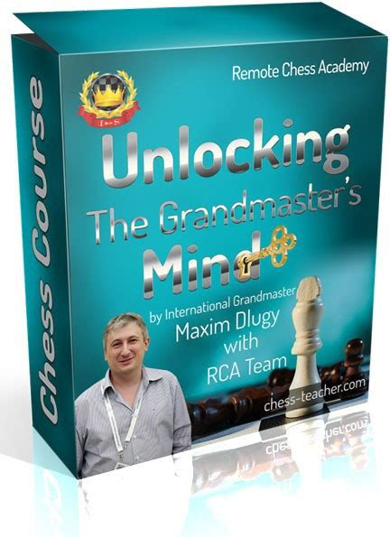 the factor unlocking the secrets the empire books unlocking the grandmaster s mind play free chess