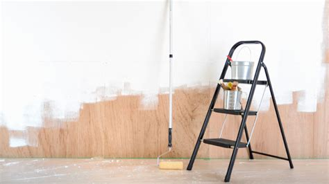 how to renovate a b interiors renovate but time poor a b interiors