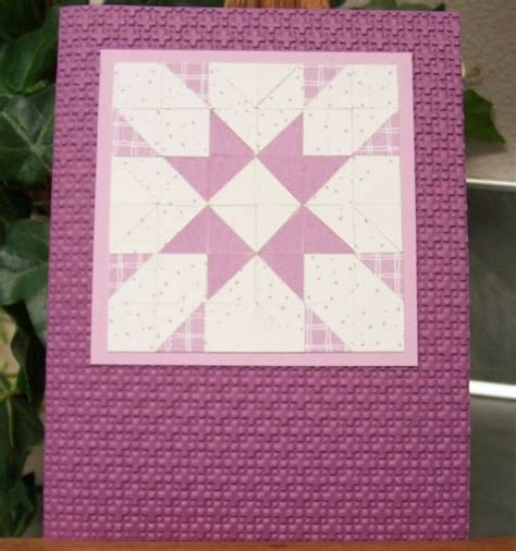 Patchwork Quilt Song - 76 best images about patchwork quilt cards on