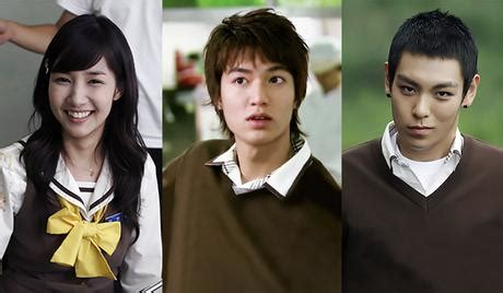 sinopsis film lee min ho i am sam i am sam 아이 엠 샘 watch full episodes free korea tv