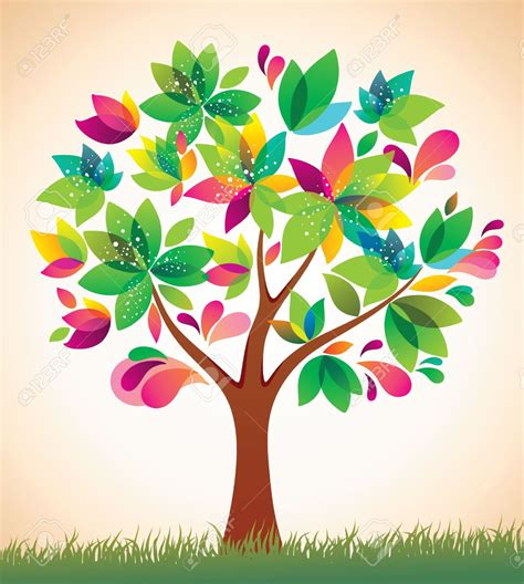 cute trees clipart www imgkid com the image kid has it pretty clipart cute tree pencil and in color pretty
