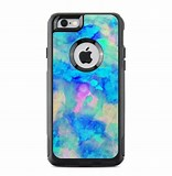 Image result for Cute iPhone 6 OtterBox Cases