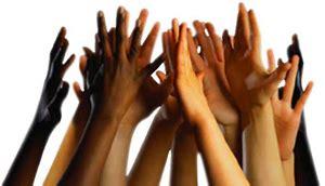 imagenes justicia e igualdad justicia e igualdad todos somos uno