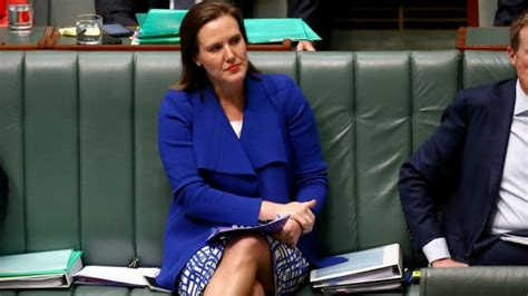 Assistant Treasurer by Election 2016 Backpacker Tax To Be Delayed In Partial Government Backdown