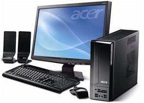 used desk top computers new and refurbished computers waterfront networks