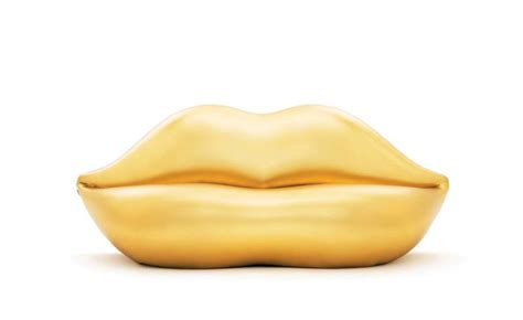 divano bocca gufram gufram festeggia i 50 anni design lover