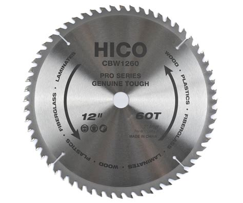 tooth saw saw blades
