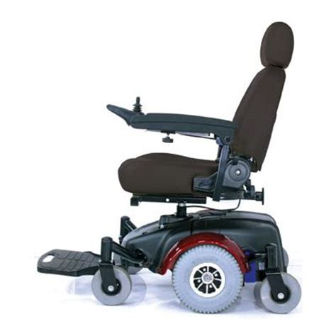 lets care our baby drive imagedrive indoor power wheelchairs