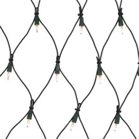 500 light multi color heavy duty mini lights 4 x 6 indoor outdoor heavy duty clear net string light