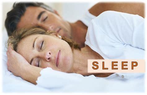 the best melatonin best melatonin supplement source naturals melatonin at