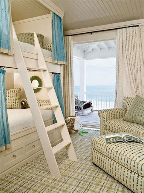 beach cottage bedroom ideas 52 beach house bedroom ideas diy cozy home