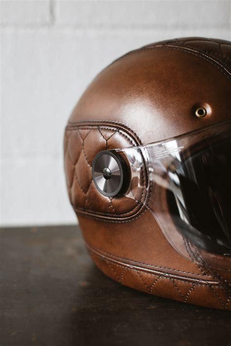 bell upholstery bell upholstery 28 images larson upholstery bell