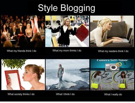 Blogging Memes - 127 best images about comiquisimo on pinterest so true