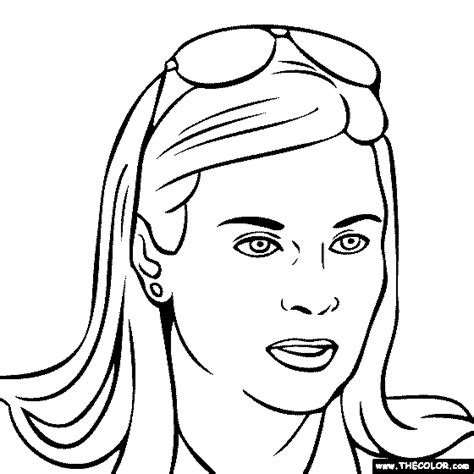 derek jeter coloring sheets coloring pages