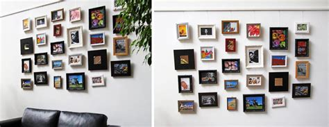 hang your pictures without nails stas picture hanging how to hang a picture using picture rail uk