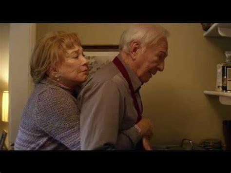 film elsa fred elsa and fred 2014 trailer youtube