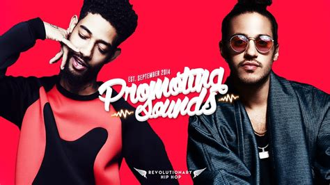 download lagu issues download lagu pnb rock issues feat russ official audio