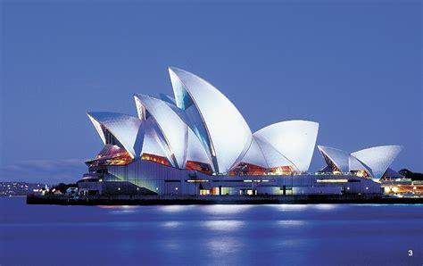 lego mini sydney opera house images