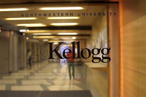 Kellogg Mba Health Insurance by Kellogg Students Seek Approval For Illinois Health