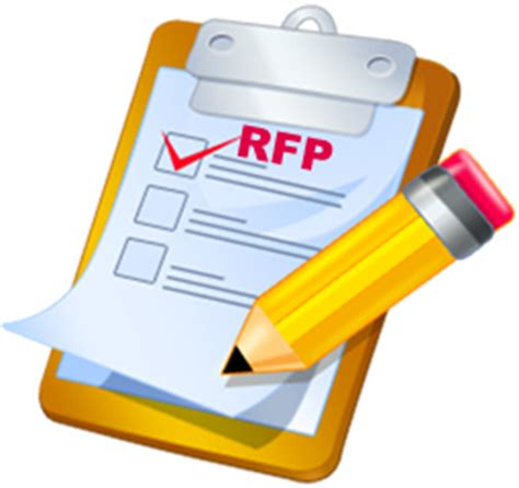 The Heart of Innovation: 10 Tips for Improving Your RFP