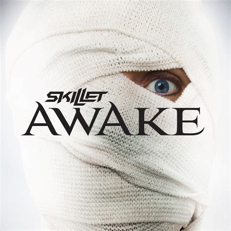 Awake And Alive | skillet awake and alive lyrics genius lyrics