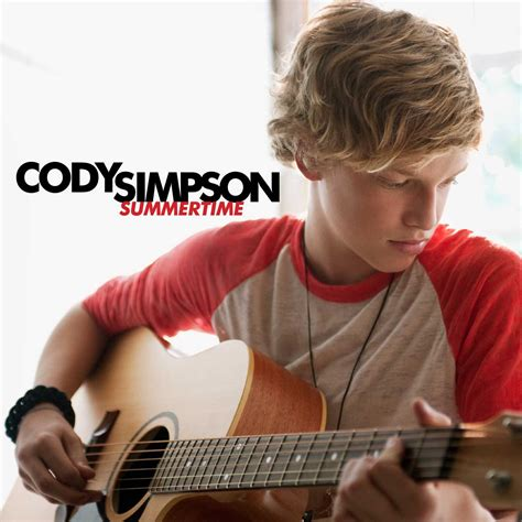 back to you cody simpson mp3 download cody simpson hd picture download hd wallpapers