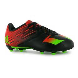kid football shoes buy cheap boys football boots shop off70 shoes