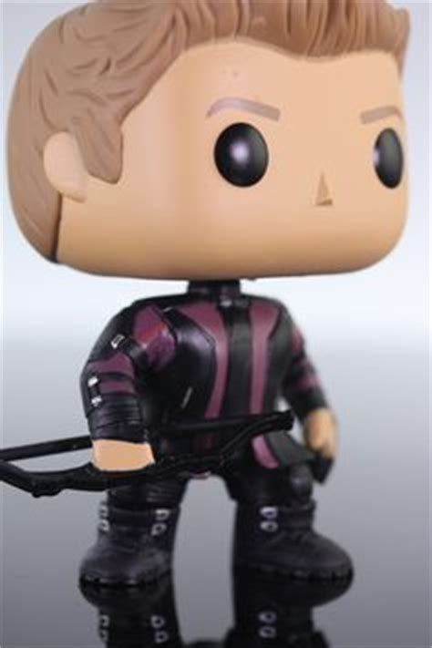 Original Funko Heroes Marvel Avenger Hawkeye Bobble 1000 images about funko at sausalito ferry co on funko pop wars television
