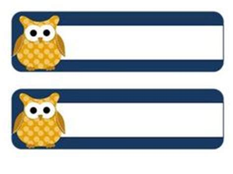 Owl Themed Desk Accessories 1000 Images About Desk Name Plates On Pinterest Name Plates Nameplate And Name Tags