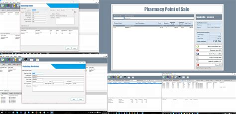 simple visual basic inventory system pharmacy point of sale and inventory system vb net free